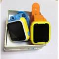 3G GPS Tracker Support 22 Idiomas para crianças com câmera