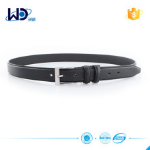 men fashion style pu leather belt