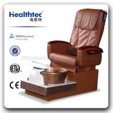 Original Luxury Japanese Massage Chair