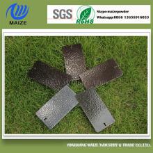 Nouveau revêtement de poudre de cuivre antiquaire spécial d'effet spécial