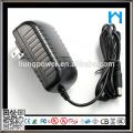 plastic box for power supply 9v