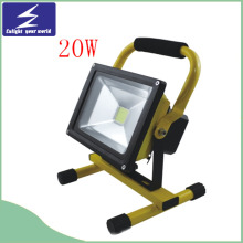 20W 30W Outdoor LED Notleuchte