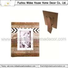 China Supplier Wholesale Beautiful Picture Frames