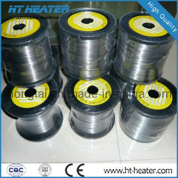 Hongtai Venta caliente Fecral calentamiento de alambre
