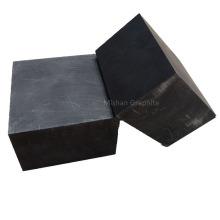 Wholesale Square Refractory Graphite Block