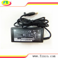 65W Factory price oem laptop ac adapter