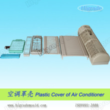 Injection Mould/High Quality Injection Mould/Plastic Mould