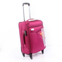 Bolsa de transporte de bagagem EVA de 20 polegadas