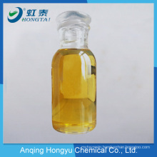 Dime Acid for Curing Agent Hy004