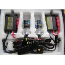 High Quality HID Kit with Slim Ballast