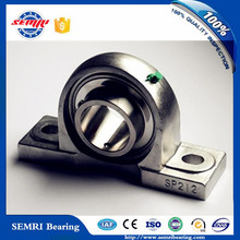 Pillow Block Bearing Plummer Block Bearings Housing (UCP207)