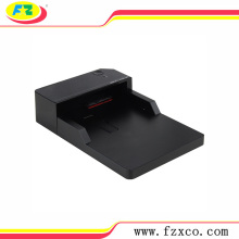 2.5 / 3.5 horizontale hdd docking station usb 3.0