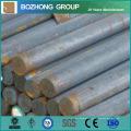 Barra redonda laminada a alta temperatura do aço de liga do RUÍDO 1.3816 X8crmnn18-18