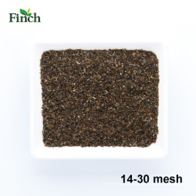 Finch Hot Sale Healthy White Tea Fannings at 14-30 mesh