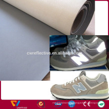 reflective TPU sheets for safety shoes
