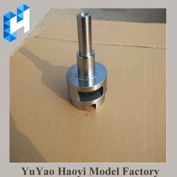 CNC Rapid Prototyping ,CNC Rapid Prototyping Parts