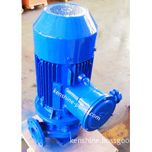 YG industrial  pipeline centrifugal oil pump