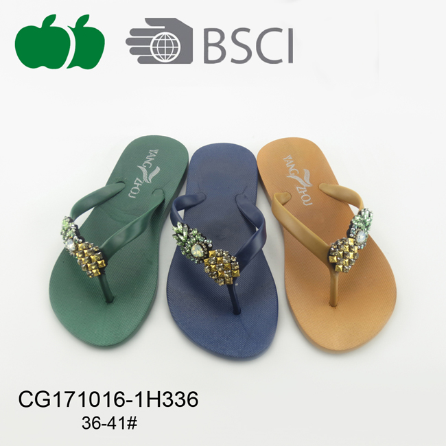 Newest Best Summer Womens Flip Flop