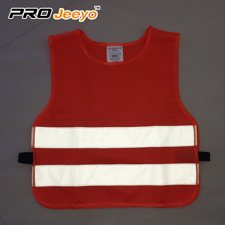 Kids safety vest 3