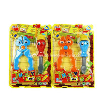 Young Engineer Set Tool Toy Handy Toy