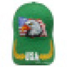 Вышивка Бейсбольная кепка Bb106