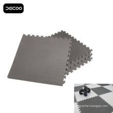 EVA Foam Interlocking Gebrauchte Aikido Mat