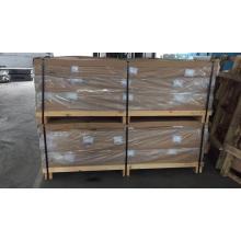 1100 Aluminium Zwischenwandplatte