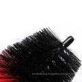 SGCB car rim wheel cleaning brush