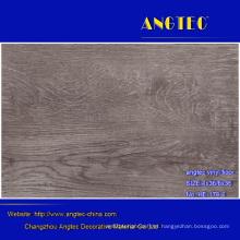 Plastic Flooring Looks Like Wood 5mm Vinyl Flooring