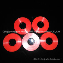 OEM Custom Silicone Rubber Seal Ring
