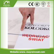 Square Table Cloth / Polyester Table Clothes
