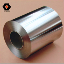 Aluminium Foil For PCB With Thickness 0.1-0.3mm