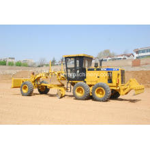 Road Machinery New Condition SEM921 Motor Grader