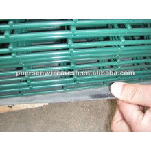 Protection Wire Mesh Fence (C-0003)