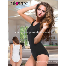 MIORRE MODAL BODY WITH SNAP & THICK STRAP
