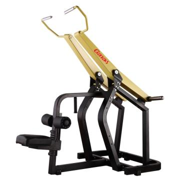 Popular gimnasio de peso libre Lat Pull Up
