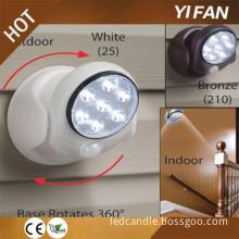 New design fridge light sensor made in China