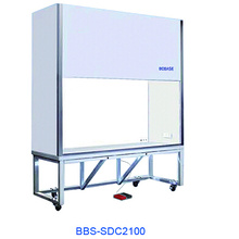 Biobase High Quality Laminar Flow Clean Bench