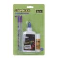 Adhesives Glue Pack