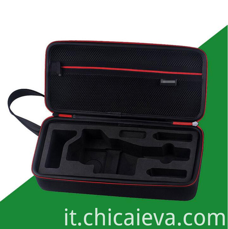 EVA hard case (5)