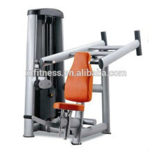 Gym Sports equipment Shoulder Press XH01