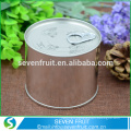 Chinese Food Grade Sweet canned walnut kernel 100g