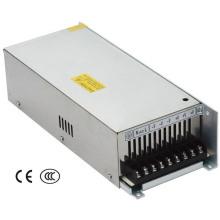 12V 24V 36V 70W Single Output Switching Power Supplfor LED Display Screen