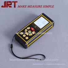 Télémètre laser extérieur d'appareils de mesure de laser d'OEM de 40m