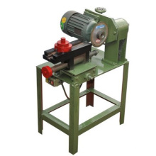 Blade Sharpener (TJ-502)
