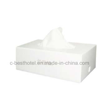 New Design Creative Fashion Silicone Tissue Dispenser