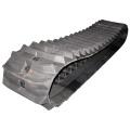 Case Rubber Track (450X86X55)