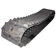 Case Rubber Track (450X86X55)