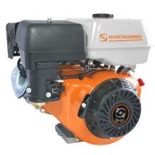 Gaoline Engine (HC-173F / LPG)