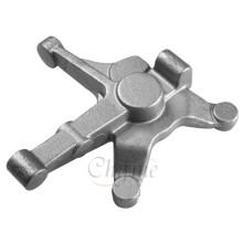 Customized Forging Auto/ Motor Bracket